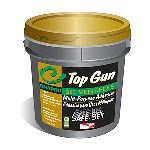CHAPCO™ - Top Gun Premium Latex Adhesive