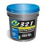 CHAPCO™ - Safe-Set® 321 Sheet Vinyl Adhesive