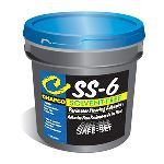 CHAPCO™ - Safe-Set® 6 Perimeter Flooring Adhesive