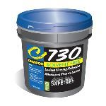 CHAPCO™ - Safe-Set® 730 Linoleum Flooring Adhesive