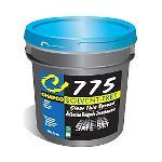 CHAPCO™ - Safe-Set® 775 Clear Thin Spread Adhesive
