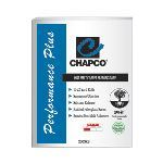 CHAPCO™ - CHAPCO® PERFORMANCE PLUS 200 Hot Melt Carpet Seaming Tape