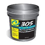 CHAPCO™ - CHAPCO® 305 Wall Carpet Adhesive