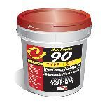 CHAPCO™ - CHAPCO® Safe-Set® 90 Premium Ceramic Tile Adhesive