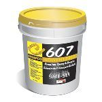 CHAPCO™ - Safe-Set® 607 Premium Spray Adhesive
