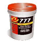 CHAPCO™ - CHAPCO® 777 Liquid Latex Sealer
