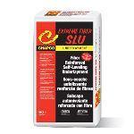 CHAPCO™ - CHAPCO® EXTREME FIBER SLU Self-Leveling Underlayment