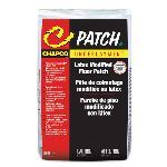 CHAPCO™ - CHAPCO® PATCH Latex Modified Floor Patch