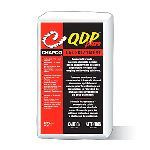 CHAPCO™ - CHAPCO® QDP PLUS Fast-Set Deep Patch