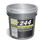 CHAPCO™ - CHAPCO® 244 Acrylic Urethane Wood Adhesive