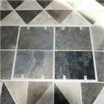 FF Systems, Inc. - 5000 Series - Aluminum Floor Access Cover