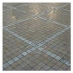 FF Systems, Inc. - 3500 Series - Aluminum Floor Access Cover