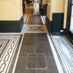 FF Systems Inc. - 5000 Series - Stainless Steel Floor Access Cover