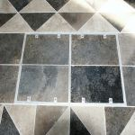 FF Systems Inc. - 5000 Series - Aluminum Floor Access Cover