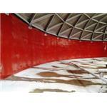 Epoxytec - UME Composite System - Concrete Tank Lining System