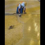 MCOR - MCOR 5555 - mCrete FloGrout - Polymeric Cement
