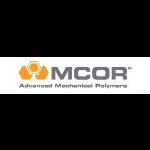 MCOR - MCOR 5800 - mCrete ROC Liner - Polymeric Cement