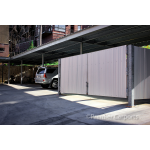 Premier Carports - Design-Build Complementary Structures