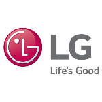 LG Air Conditioning Technologies