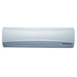 LG Air Conditioning Technologies - Standard Single Zone Inverter