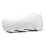 LG Air Conditioning Technologies - Art Cool Premier - Single Zone - Wall Mounted - DFS