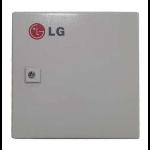 LG Air Conditioning Technologies - Communication Kit