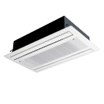 LG Air Conditioning Technologies - 2-Way Cassette - Ceiling Mounted - VRF