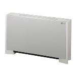 LG Air Conditioning Technologies - Floor Standing Indoor Units - VRF