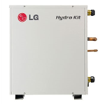 LG Air Conditioning Technologies - Hydro Kit - VRF