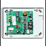 LG Air Conditioning Technologies - PI-485 Gateway - VRF