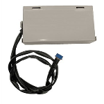 LG Air Conditioning Technologies - Auxiliary Heater Relay Kit