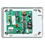 LG Air Conditioning Technologies - PI-485 Gateway