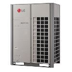 LG Air Conditioning Technologies - Multi V 5 Series