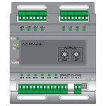 LG Air Conditioning Technologies - IO Module Series