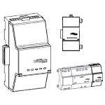 LG Air Conditioning Technologies - MultiSITE LON Module Series