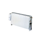 Panasonic - ECO-I VRF Systems - Indoor Units S-18MR1U6 - Indoor Units: Concealed Duct