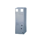 Panasonic - Concealed Duct Vertical Multi Poise Series MVA18FBAS6HBCP - Indoor Units: Wall Mounted