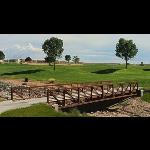 Contech Engineered Solutions - EXPRESS® Continental Pedestrian Steel Truss Bridges