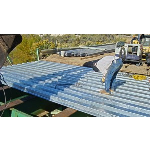 Contech Engineered Solutions - Bridge Plank
