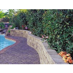 Contech Engineered Solutions - Keystone® Landscape Products