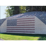 Contech Engineered Solutions - Keystone® Structural Retaining Wall Products