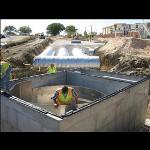 Contech Engineered Solutions - Vortechs® Stormwater Treatment