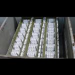 Contech Engineered Solutions - VortClarex® Oil Water Separator