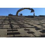 Contech Engineered Solutions - ArmorFlex® Flexible Concrete Block Matrix