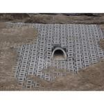 Contech Engineered Solutions - ArmorLoc® Interlocking Concrete Blocks