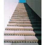Contech Engineered Solutions - ArmorWedge® Concrete Step Overlay Protection System