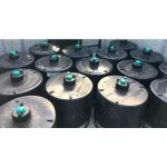 Contech Engineered Solutions - The Stormwater Management StormFilter®