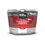 Behr Process Corporation - BEHR PREMIUM® Non-Skid Floor Finish Additive No. 970