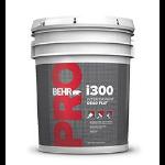Behr Process Corporation - BEHR PRO™ i300 Interior Dead Flat No. 310