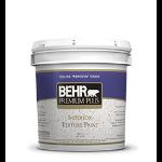 Behr Process Corporation - PREMIUM PLUS® Texture Paint No. 559